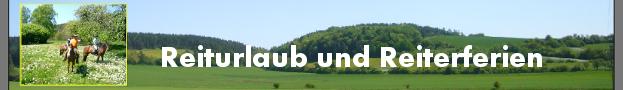 PZS_Banner_Urlaub.png