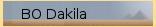 Button_ADA-BO_Dakila.png