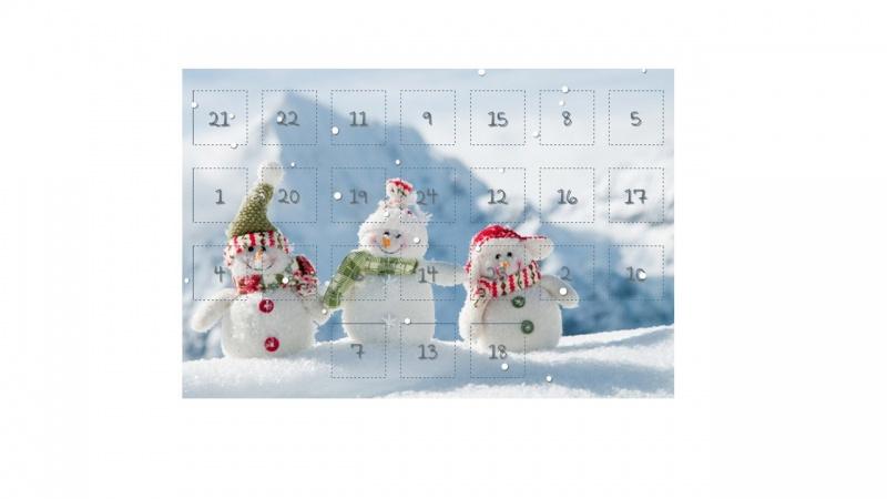 800px-Pressemitteilung-_Vorfreude_ist_die_sch%C3%B6nste_Freude_Weihnachtskalender.jpg